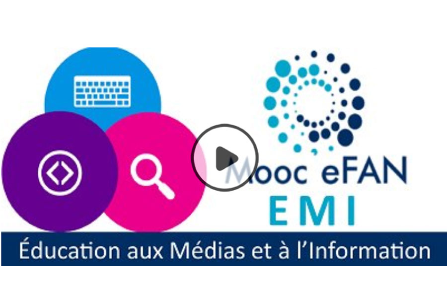 formation a distance audiovisuel