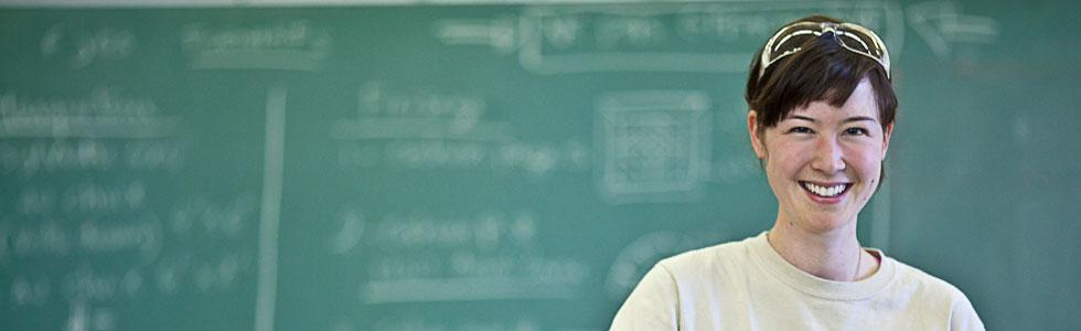 formation a distance educatrice en service de garde en milieu scolaire