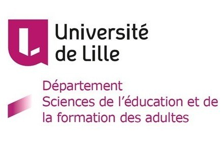 formation a distance en alternance