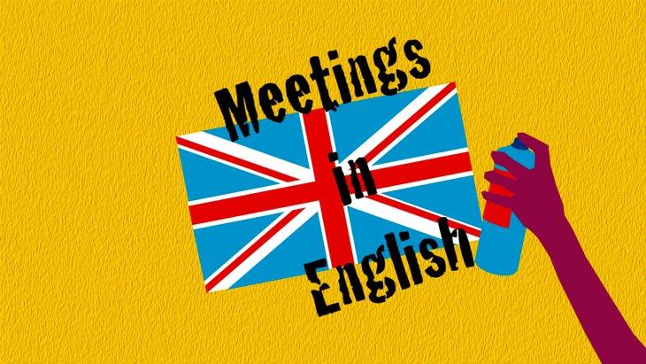 formation a distance en anglais