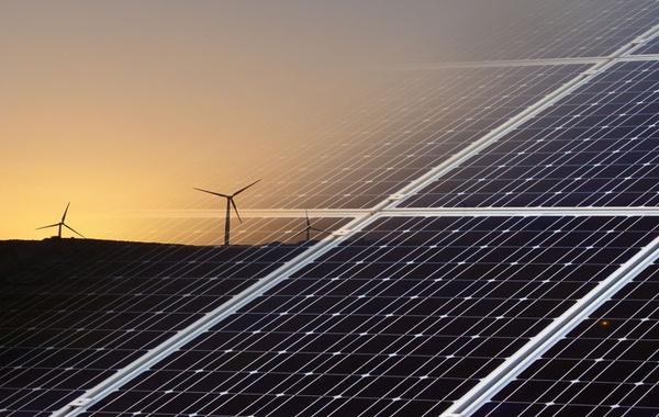 formation a distance energie renouvelable