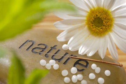 formation a distance homeopathie