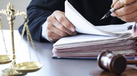formation a distance juriste d'entreprise