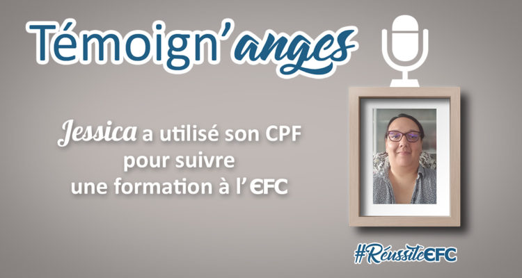 formation a distance juriste