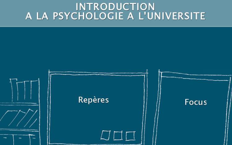 formation a distance neuropsychologie