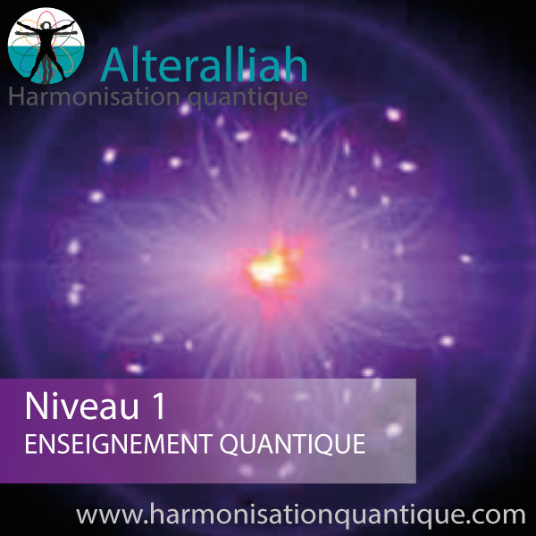 formation a distance niveau 4