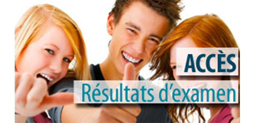 formation a distance notaire