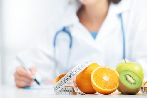formation a distance nutrition sportive