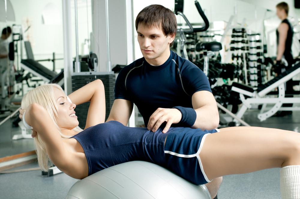 formation a distance preparateur physique