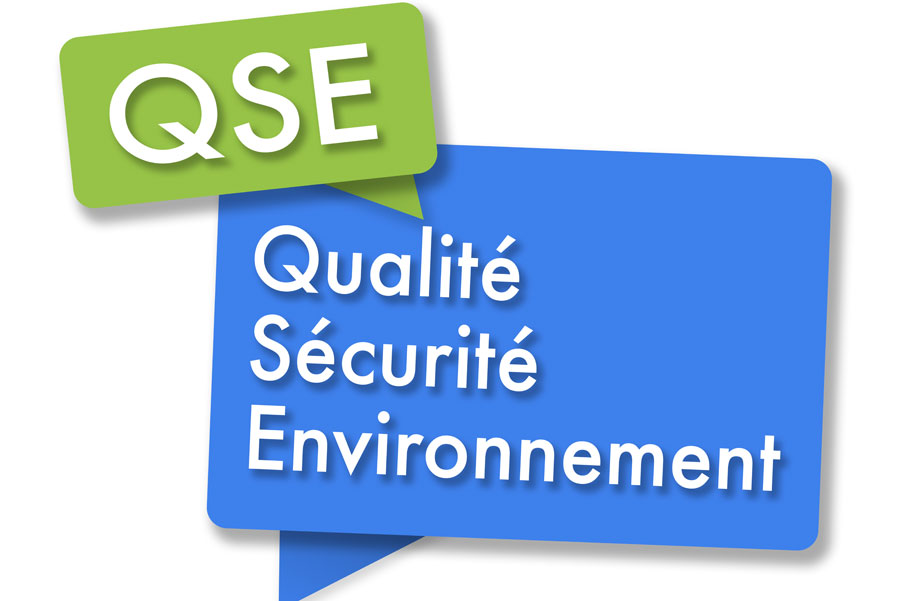 formation a distance qualite securite environnement