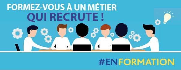 formation a distance remuneree par pole emploi