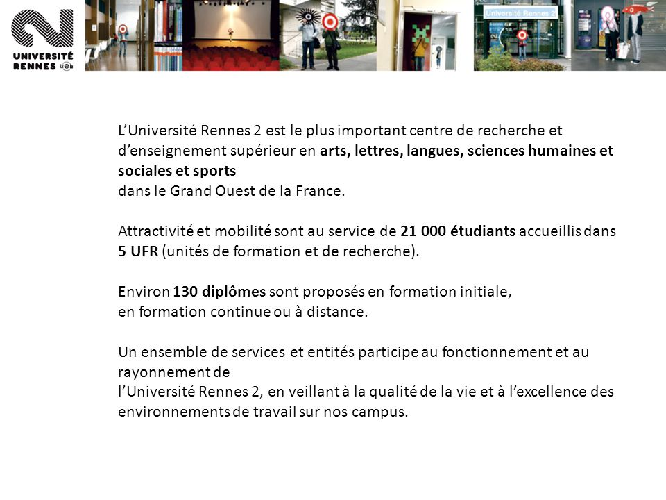 formation a distance rennes 2
