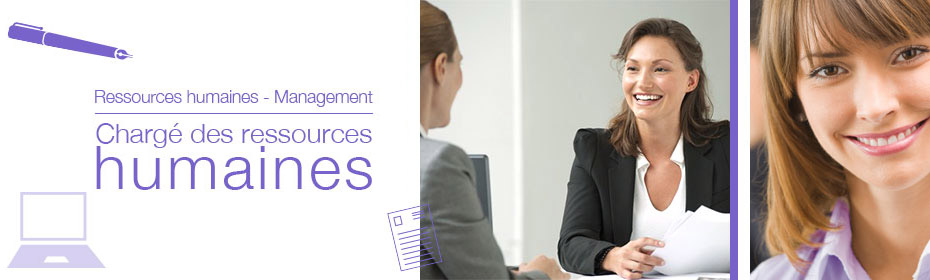 formation a distance ressources humaines