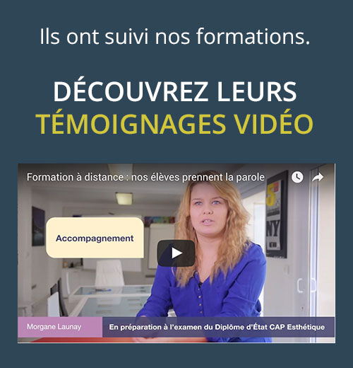formation a distance tarif