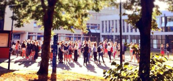 formation a distance universite de bordeaux