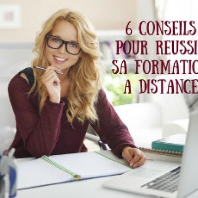 formation a distance vente conseil