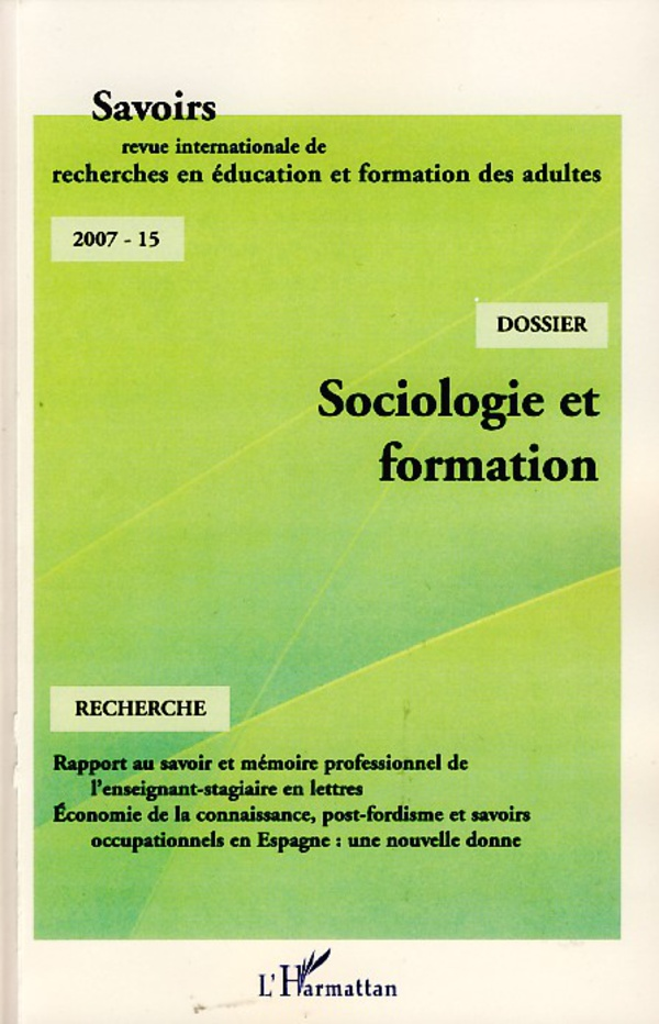formation adulte 15