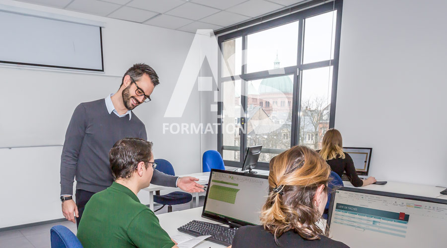 formation adulte 35