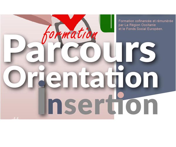 formation adulte 65