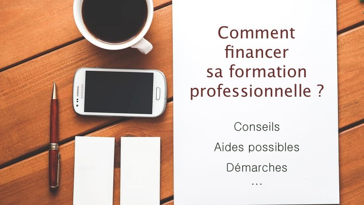 formation adulte 82