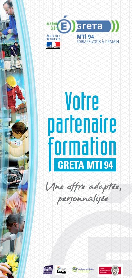 formation adulte 94
