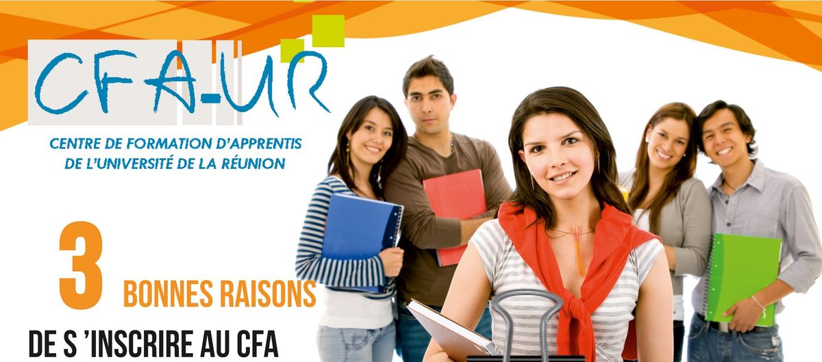 formation adulte a la reunion