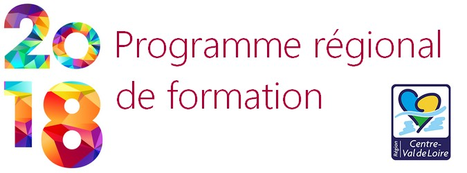 formation adulte a orleans