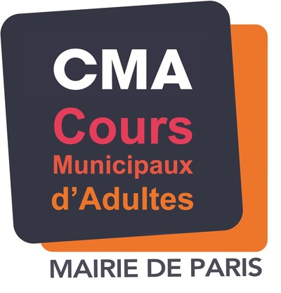 formation adulte a paris