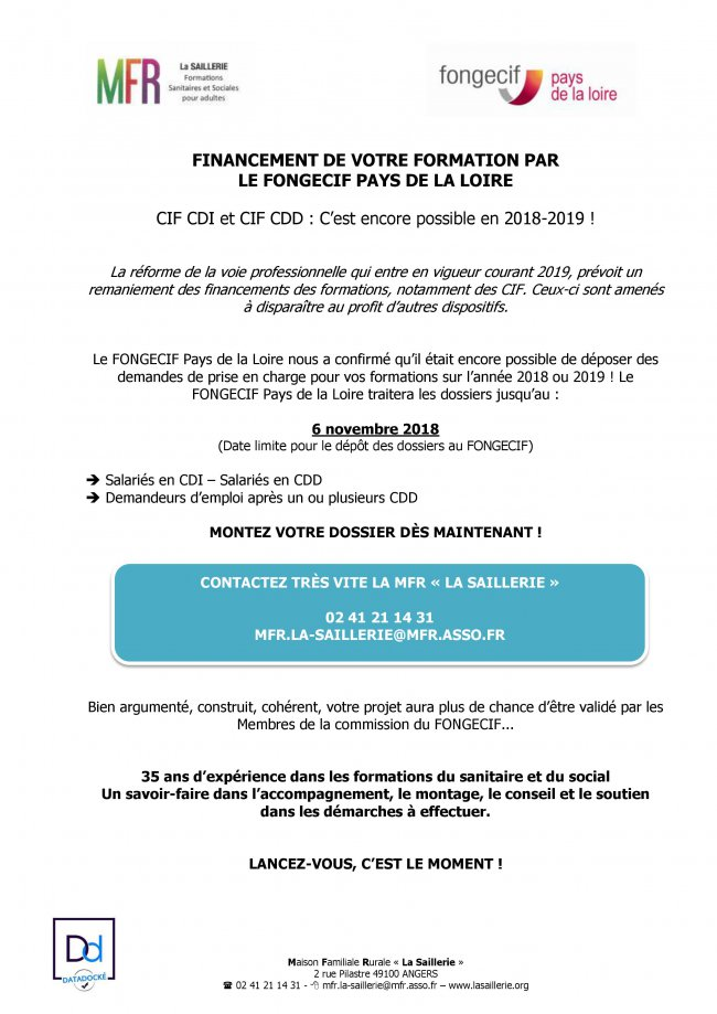 formation adulte angers 49