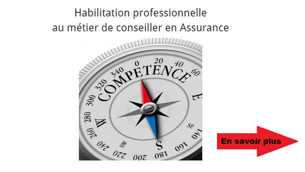 formation adulte assurance