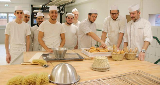formation adulte boulanger bretagne