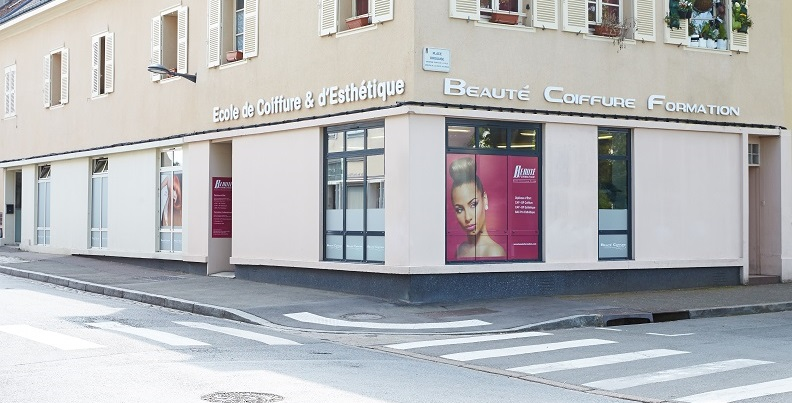formation adulte chartres