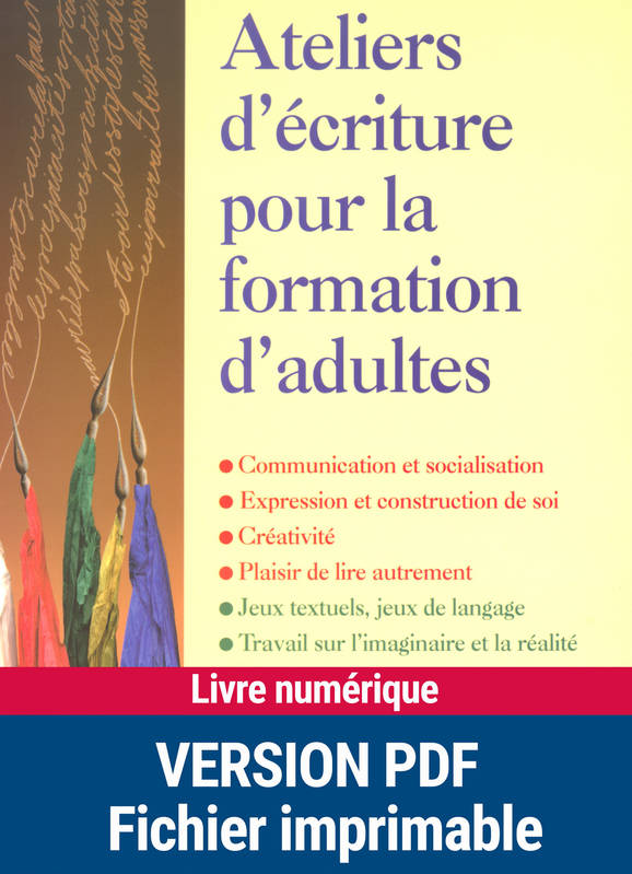 formation adulte communication