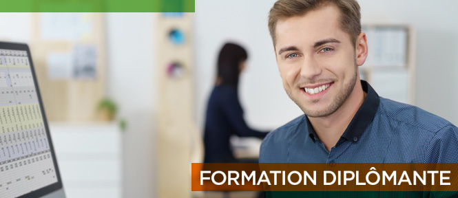 formation adulte environnement