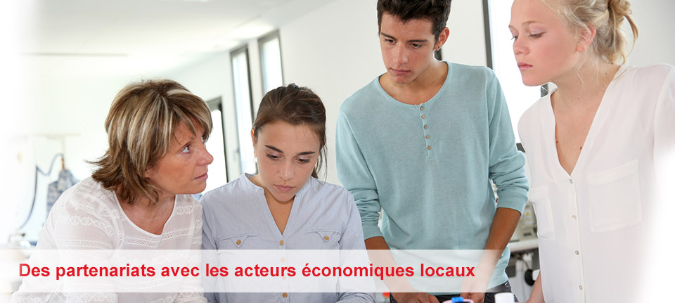 formation adulte franche comte