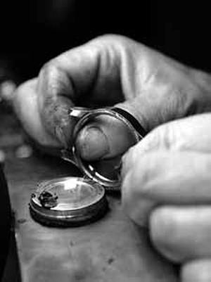 formation adulte horlogerie