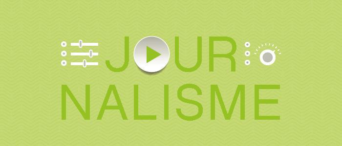 formation adulte journalisme
