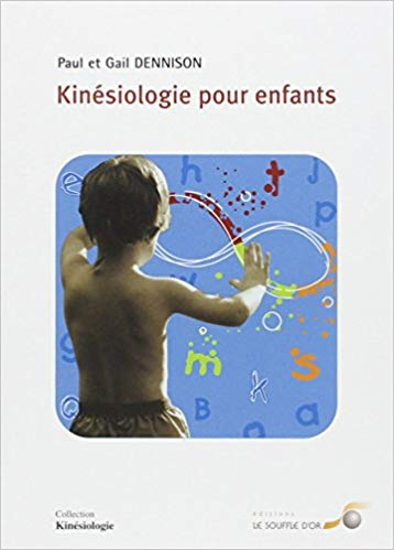 formation adulte kinesiologue