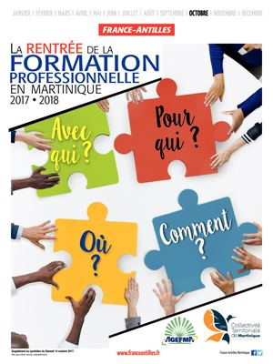 formation adulte martinique 2017