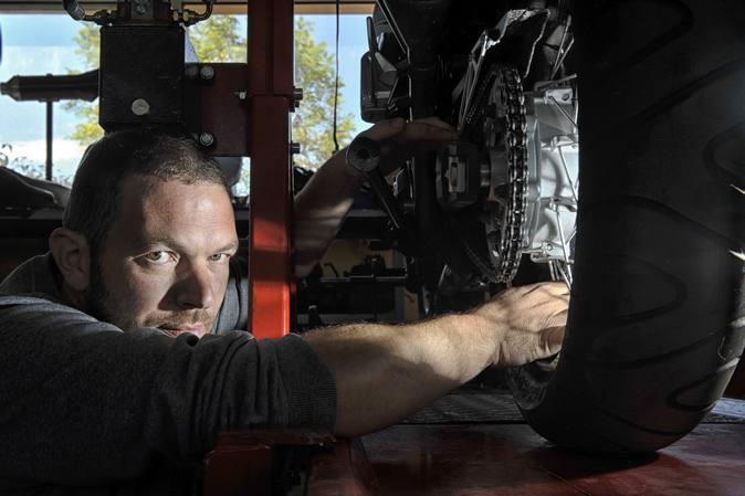 formation adulte mecanique moto
