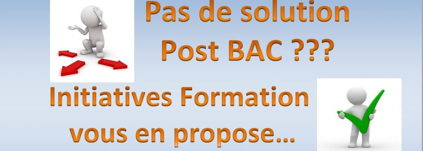 formation adulte morlaix