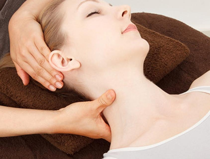 formation adulte osteopathe