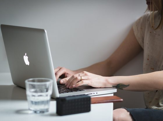 formation adulte redacteur web