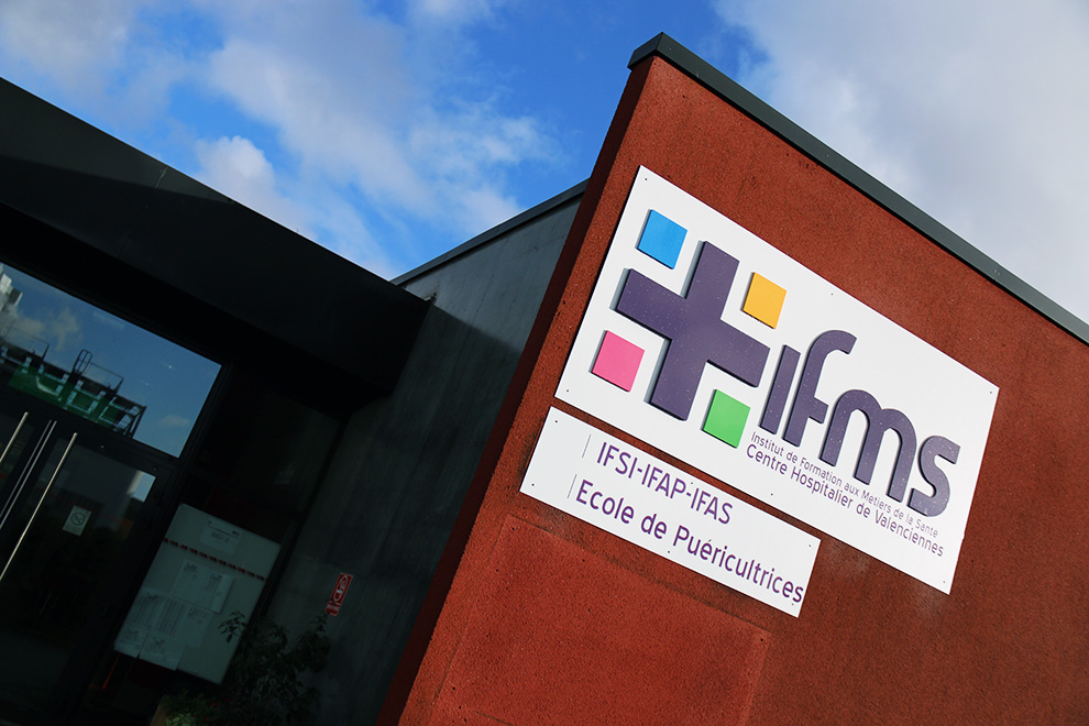 formation adulte valenciennes