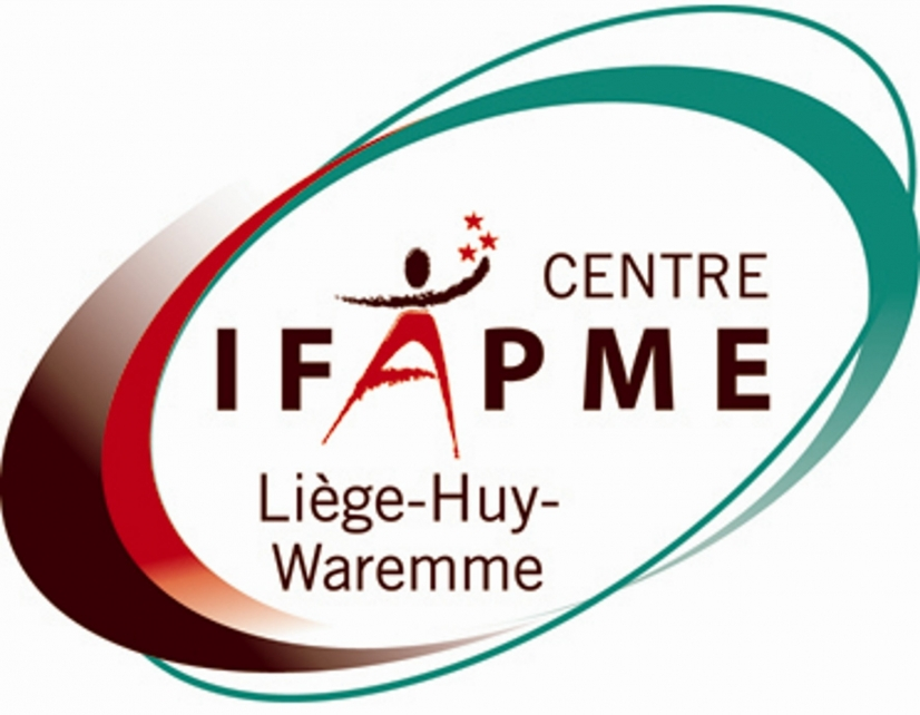 formation adulte waremme