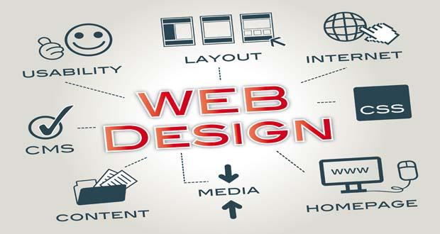 formation adulte webdesigner lille