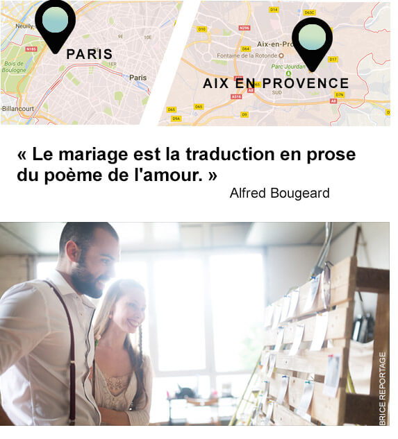formation adulte wedding planner