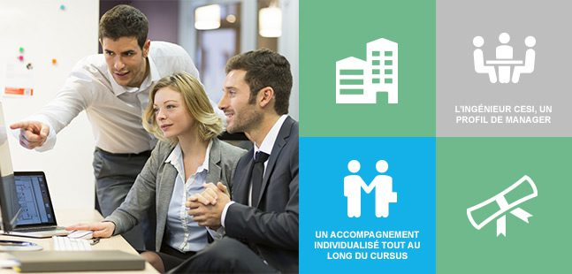 formation continue ecole d'ingenieur