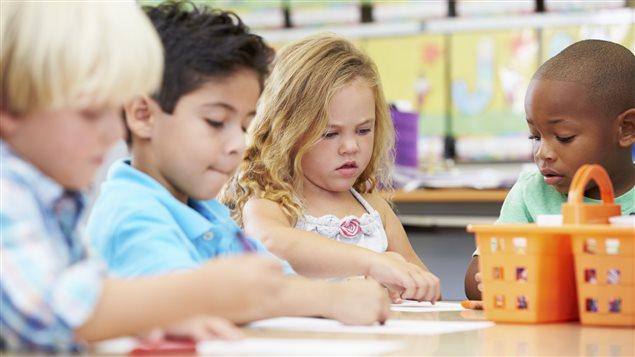 formation continue educatrice de l'enfance
