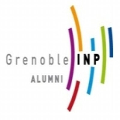 formation continue grenoble inp